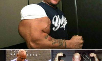Greg Valentino