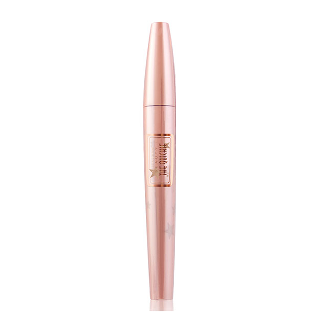 KARDASHIAN BEAUTY QUICKIE MASCARA