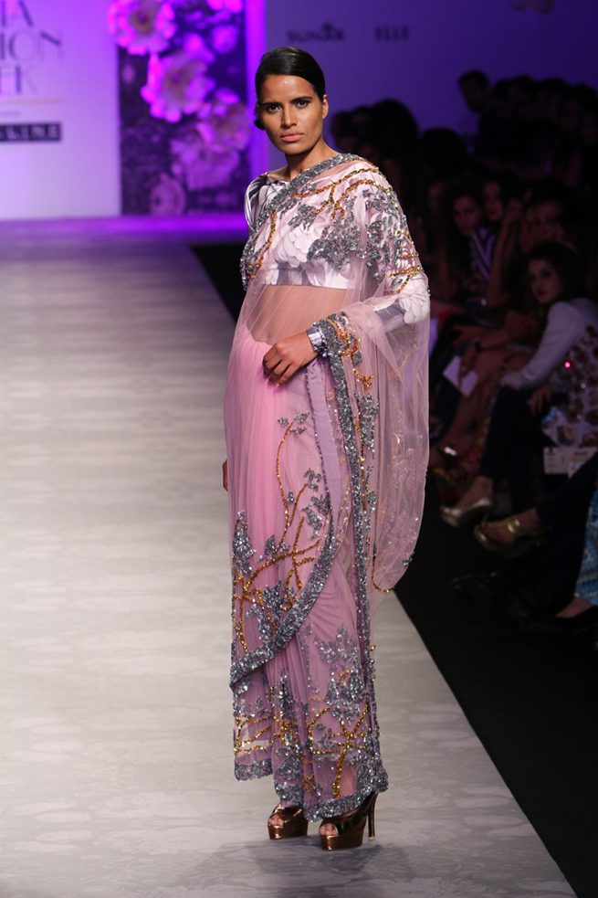 Siddartha Tytler - India Fashion 2016 (13)