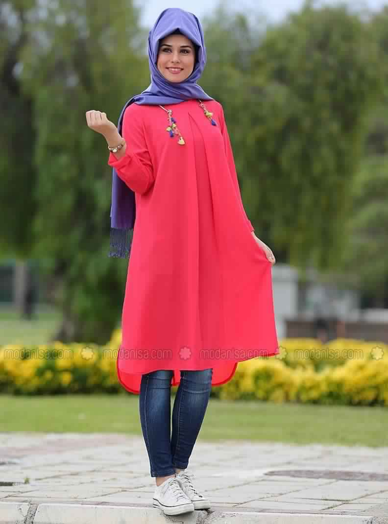 25 pretty dresses pull to wait day of ramadan eid al. Black Bedroom Furniture Sets. Home Design Ideas