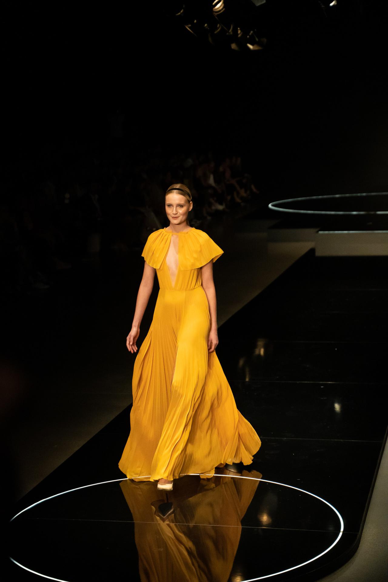 Designer Elysian