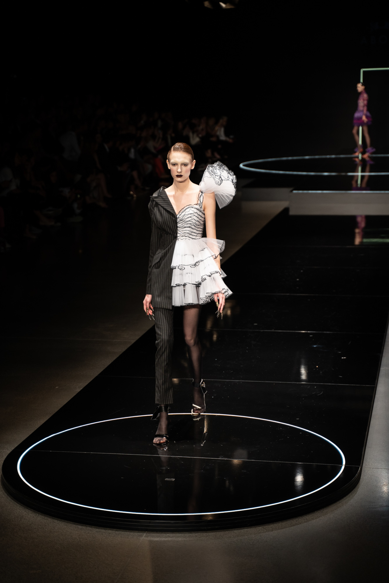 Designer Marco Rambaldi