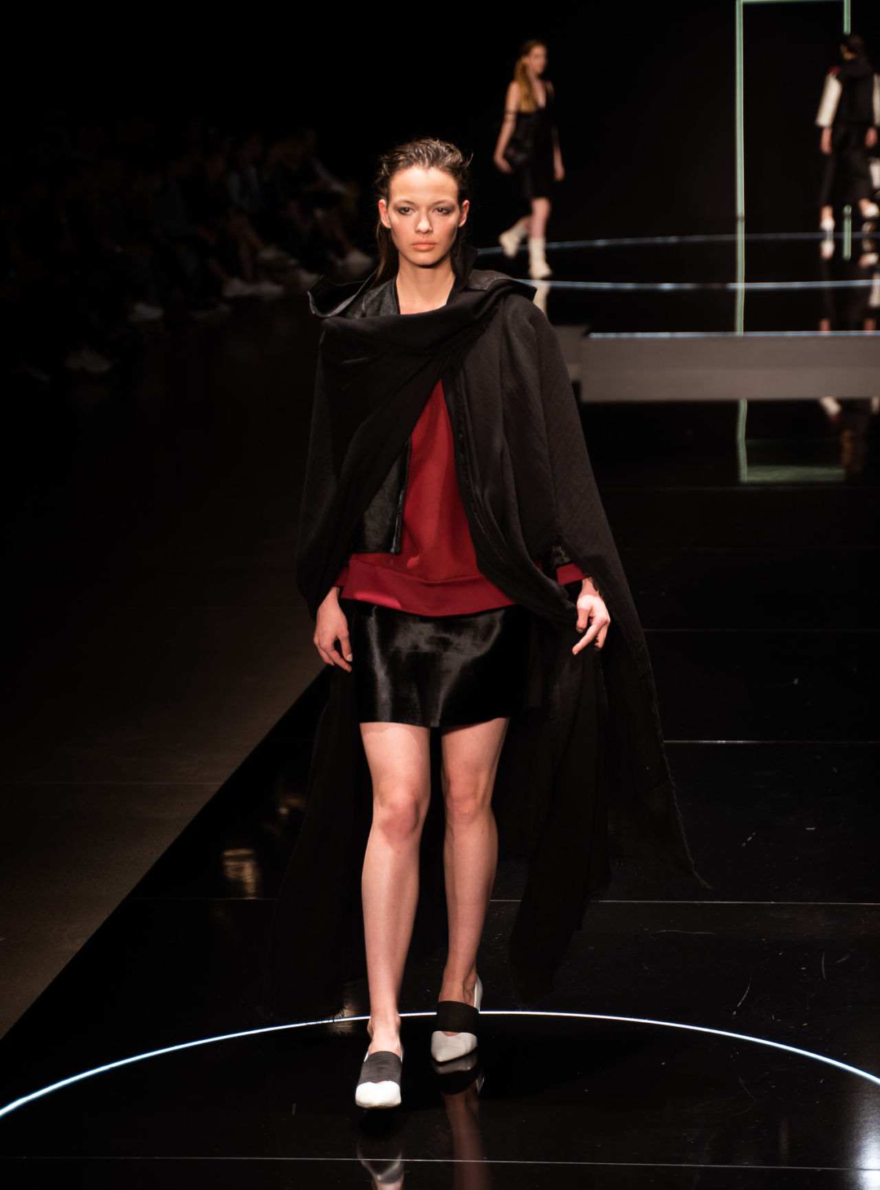 Designer Nubu